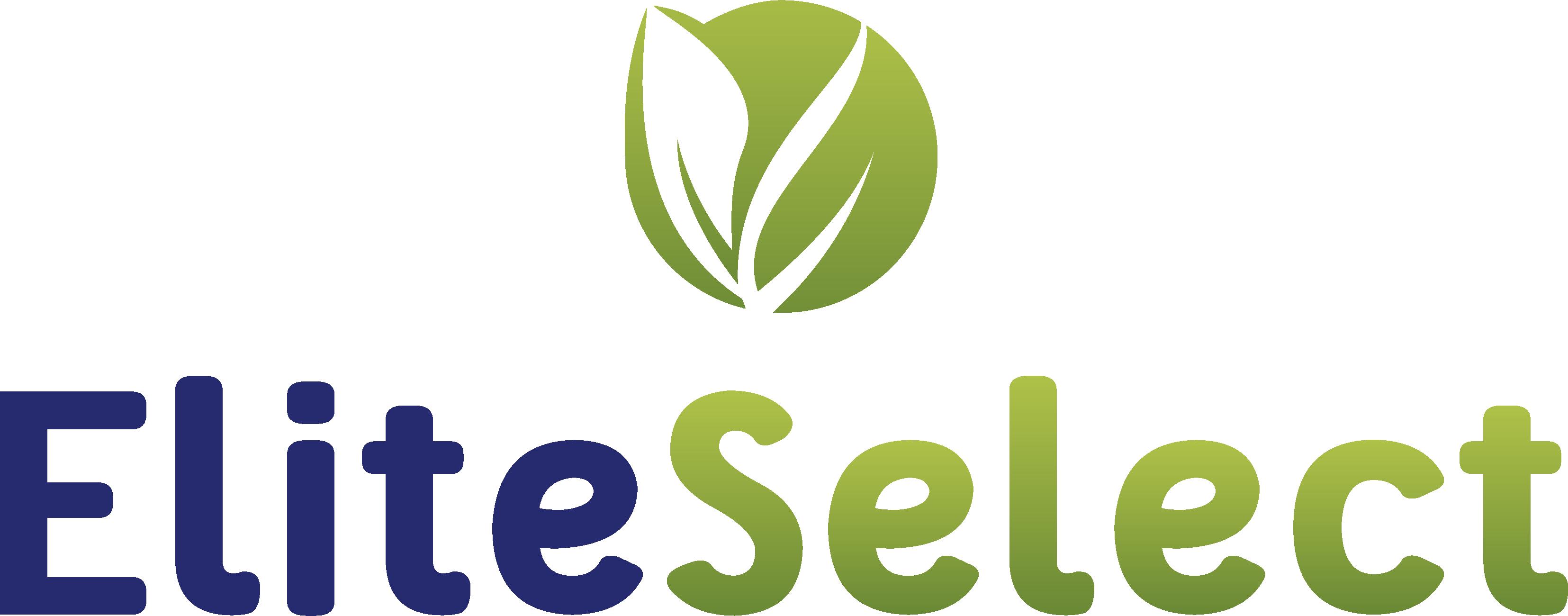 elite-select